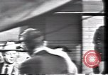 Image of Lee Harvey Oswald Dallas Texas USA, 1963, second 62 stock footage video 65675021908