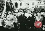 Image of Columbus Monument Barcelona Spain, 1944, second 6 stock footage video 65675021919