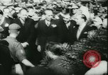 Image of Columbus Monument Barcelona Spain, 1944, second 17 stock footage video 65675021919