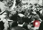 Image of Columbus Monument Barcelona Spain, 1944, second 20 stock footage video 65675021919