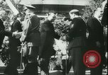 Image of Columbus Monument Barcelona Spain, 1944, second 38 stock footage video 65675021919