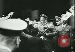 Image of Walter Nowotny Vienna Austria, 1944, second 7 stock footage video 65675021920
