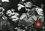 Image of Walter Nowotny Vienna Austria, 1944, second 12 stock footage video 65675021920