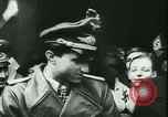 Image of Walter Nowotny Vienna Austria, 1944, second 13 stock footage video 65675021920