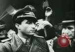 Image of Walter Nowotny Vienna Austria, 1944, second 14 stock footage video 65675021920