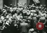 Image of Walter Nowotny Vienna Austria, 1944, second 16 stock footage video 65675021920