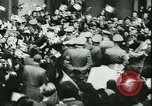 Image of Walter Nowotny Vienna Austria, 1944, second 18 stock footage video 65675021920