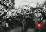 Image of Walter Nowotny Vienna Austria, 1944, second 20 stock footage video 65675021920