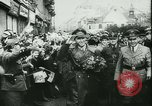 Image of Walter Nowotny Vienna Austria, 1944, second 21 stock footage video 65675021920