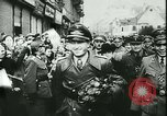 Image of Walter Nowotny Vienna Austria, 1944, second 22 stock footage video 65675021920