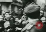 Image of Walter Nowotny Vienna Austria, 1944, second 24 stock footage video 65675021920