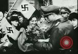 Image of Walter Nowotny Vienna Austria, 1944, second 27 stock footage video 65675021920