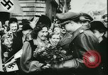 Image of Walter Nowotny Vienna Austria, 1944, second 28 stock footage video 65675021920
