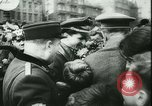 Image of Walter Nowotny Vienna Austria, 1944, second 31 stock footage video 65675021920