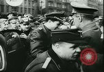 Image of Walter Nowotny Vienna Austria, 1944, second 33 stock footage video 65675021920