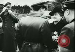 Image of Walter Nowotny Vienna Austria, 1944, second 36 stock footage video 65675021920
