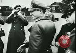 Image of Walter Nowotny Vienna Austria, 1944, second 38 stock footage video 65675021920