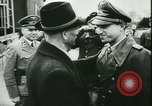 Image of Walter Nowotny Vienna Austria, 1944, second 40 stock footage video 65675021920