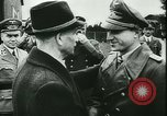 Image of Walter Nowotny Vienna Austria, 1944, second 42 stock footage video 65675021920