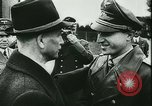 Image of Walter Nowotny Vienna Austria, 1944, second 43 stock footage video 65675021920