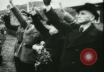 Image of Walter Nowotny Vienna Austria, 1944, second 51 stock footage video 65675021920