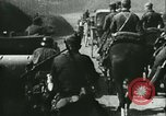 Image of Nazis climbing Eiffel Tower France, 1940, second 43 stock footage video 65675021921