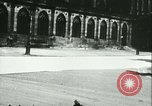 Image of German invasion France, 1940, second 13 stock footage video 65675021924