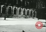 Image of German invasion France, 1940, second 14 stock footage video 65675021924