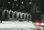 Image of German invasion France, 1940, second 15 stock footage video 65675021924