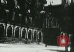Image of German invasion France, 1940, second 16 stock footage video 65675021924