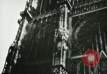 Image of German invasion France, 1940, second 17 stock footage video 65675021924