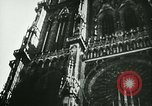 Image of German invasion France, 1940, second 19 stock footage video 65675021924