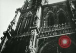 Image of German invasion France, 1940, second 20 stock footage video 65675021924