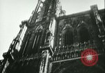 Image of German invasion France, 1940, second 21 stock footage video 65675021924