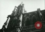 Image of German invasion France, 1940, second 23 stock footage video 65675021924