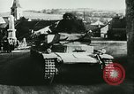 Image of German invasion France, 1940, second 28 stock footage video 65675021924