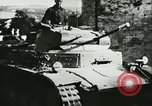 Image of German invasion France, 1940, second 29 stock footage video 65675021924