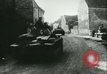 Image of German invasion France, 1940, second 33 stock footage video 65675021924