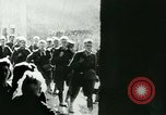 Image of German invasion France, 1940, second 43 stock footage video 65675021924