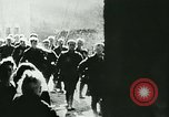 Image of German invasion France, 1940, second 45 stock footage video 65675021924