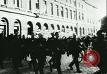 Image of German invasion France, 1940, second 46 stock footage video 65675021924