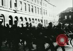 Image of German invasion France, 1940, second 47 stock footage video 65675021924
