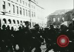 Image of German invasion France, 1940, second 48 stock footage video 65675021924