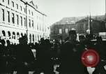 Image of German invasion France, 1940, second 49 stock footage video 65675021924