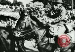 Image of German invasion France, 1940, second 51 stock footage video 65675021924