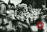 Image of German invasion France, 1940, second 52 stock footage video 65675021924