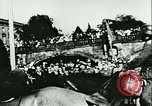 Image of German invasion France, 1940, second 55 stock footage video 65675021924