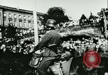 Image of German invasion France, 1940, second 56 stock footage video 65675021924