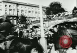 Image of German invasion France, 1940, second 57 stock footage video 65675021924