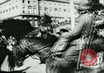 Image of German invasion France, 1940, second 58 stock footage video 65675021924